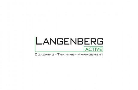 Logo Langenberg Active