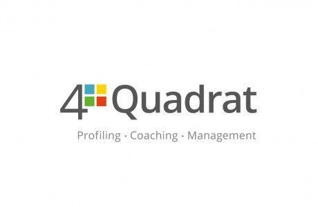 4-Quadrat