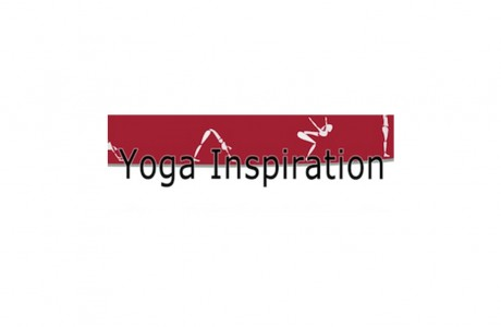 Logo Yoga Inspiration